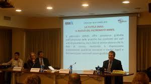 servizio legale Avvocato Mauro Dalla Chiesa