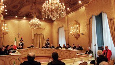 Corte Costituzionale: anche il convivente ha diritto ai permessi per 104