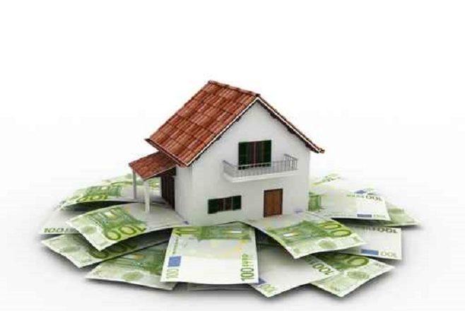 Agevolazioni mutui esenzione bolli e altre imposte