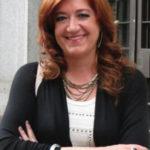 L'Avvocato Biellese Alessandra Guarino
