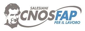 Cnos Fap Salesiani per il lavoro