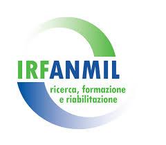 irfanmil logo
