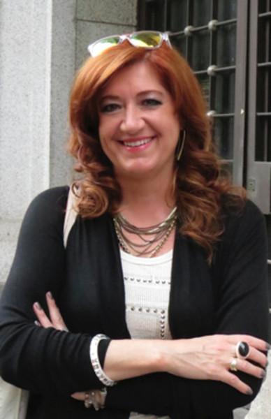 Avvocato Alessandra Guarini