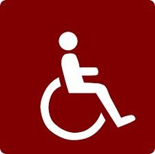 aumentano-le-sanzioni-le-aziende-non-assumono-invalidi