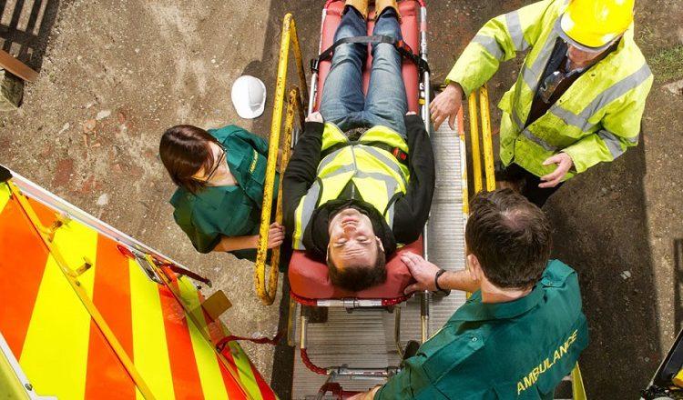 Il dipendente ha diritto ad essere protetto e alla formazione sui rischi