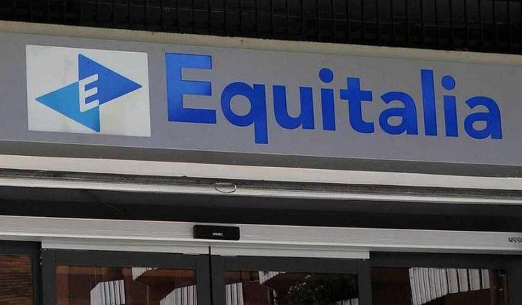 7 novembre parte la definizione agevolata dei debiti con Equitalia