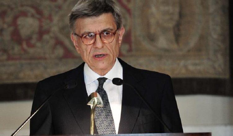 Massimo De Felice