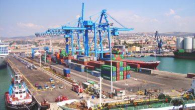 Prestazioni Fondo Eredi Vittime amianto nei porti