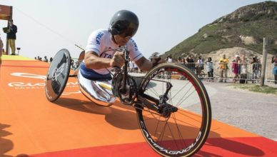Rinnovato l'accordo tra inail e Comitato Italiano Paralimpico