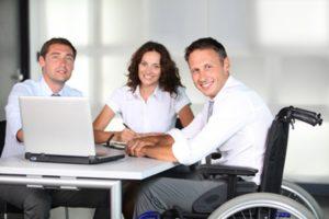 In arrivo le linee guida per il collocamento dei disabili