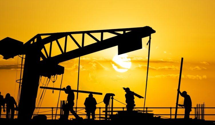 la strage nascosta: cento morti sul lavoro dimenticati ogni anno