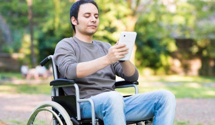 nuove agevolazioni a favore di persone disabili per la telefonia