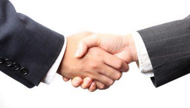 Siglato Accordo Regionale INAIL-ANMIL in Toscana