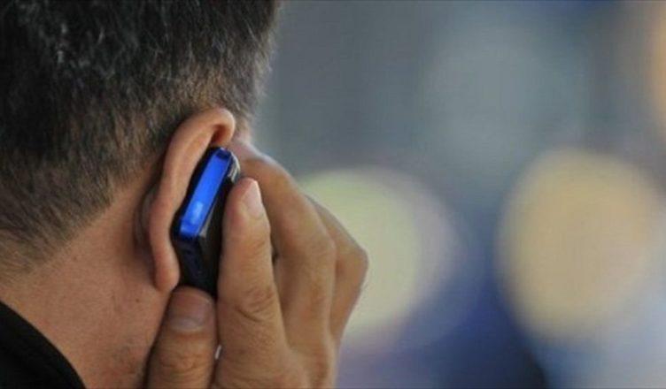 riconosciuto nesso tra uso telefonino e sviluppo tumore