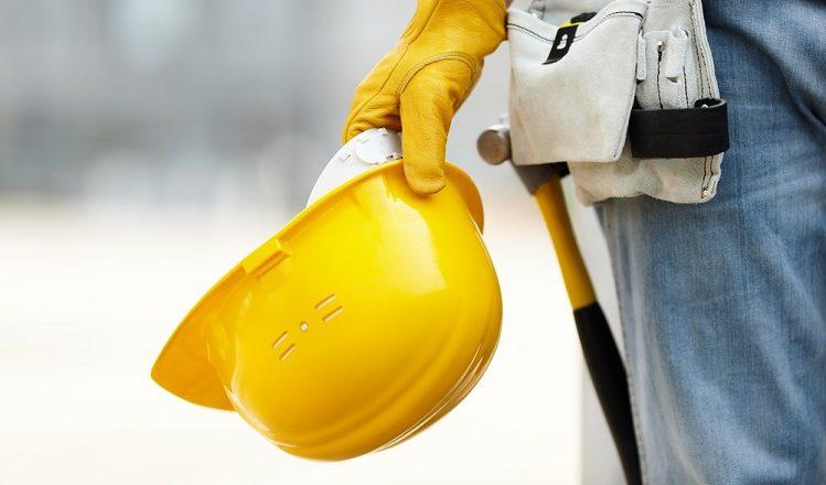 nuovi orizzonti per sicurezza e formazione in azienda