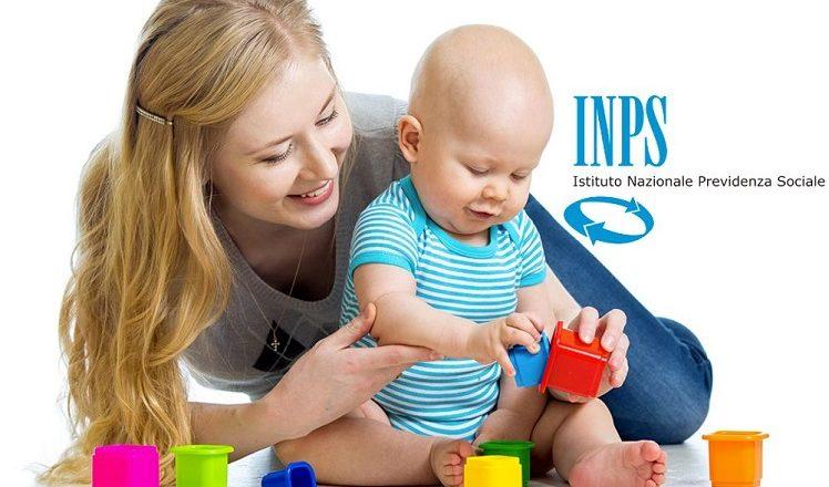 Bonus bebè 2018: le istruzioni dell'INPS - ANMIL Biella
