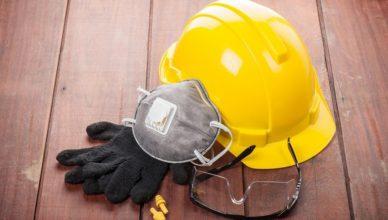Su sicurezza lavoratori positive le intenzioni del Governo