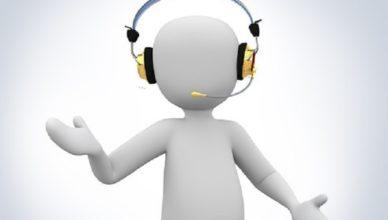 Servizi online, dal primo luglio sul portale Inail arriva l'Assistente virtuale