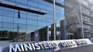Giulia Grillo insedia il Comitato di Coordinamento Nazionale