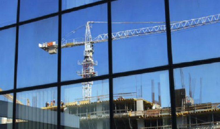 Secondo rapporto ANMIL Sulla salute e la sicurezza nei luoghi di lavoro