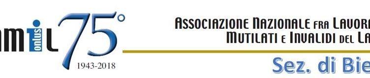 logo associazione nazionale invalidi fra lavoratori mutilati del lavoro